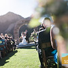 Stephanie+Thomas ~ Holland Ranch Wedding_063