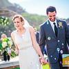 Holl-lee+Tyler Wedding_264
