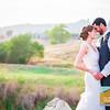 Holl-lee+Tyler Wedding_413