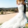 Stephanie+Thomas ~ Holland Ranch Wedding_036