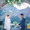 Holl-lee+Tyler Wedding_243