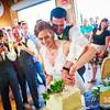 Holl-lee+Tyler Wedding_445