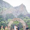 Holl-lee+Tyler Wedding_234