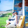 Holl-lee+Tyler Wedding_306