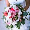 Stephanie+Thomas ~ Holland Ranch Wedding_027