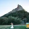 Stephanie+Thomas ~ Holland Ranch Wedding_097