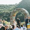 Stephanie+Thomas ~ Holland Ranch Wedding_068