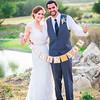 Holl-lee+Tyler Wedding_402