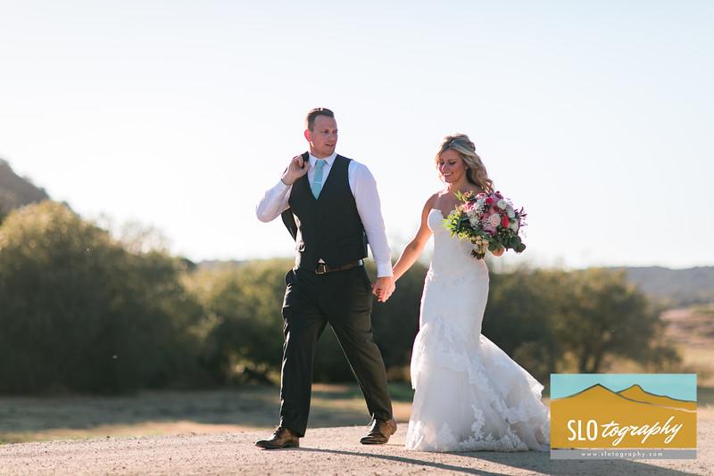 Stephanie+Thomas ~ Holland Ranch Wedding_104