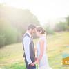 Holl-lee+Tyler Wedding_426