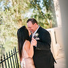 Gina+Don ~ Married_136