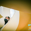 Gina+Don ~ Married_103-Edit