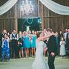 JT+Gloria ~ Wedding_497