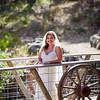 Gabe+Brenda ~ Married_077