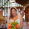 Gabe+Brenda ~ Married_075