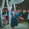 JT+Gloria ~ Wedding_520