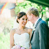 Nadine+James ~ Married_393