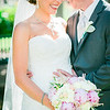 Nadine+James ~ Married_382