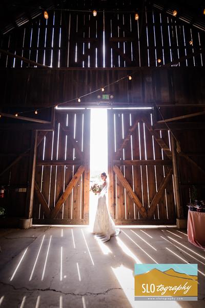 Elise+Nic ~ Wedding_300