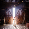 Elise+Nic ~ Wedding_300