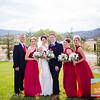 Elise+Nic ~ Wedding_315