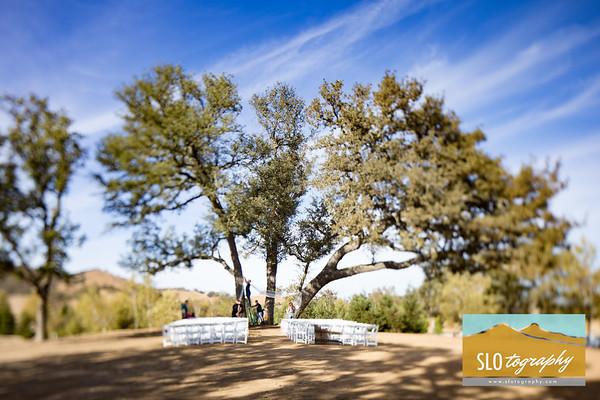 Spanish Oaks Ranch ~ Santa Margarita, CA