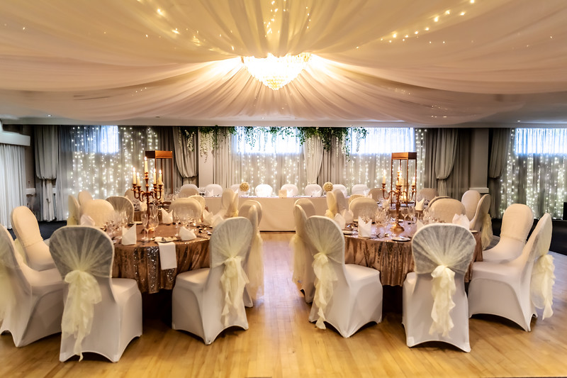 Best_Western_Glendower_Hotel_Wedding_083