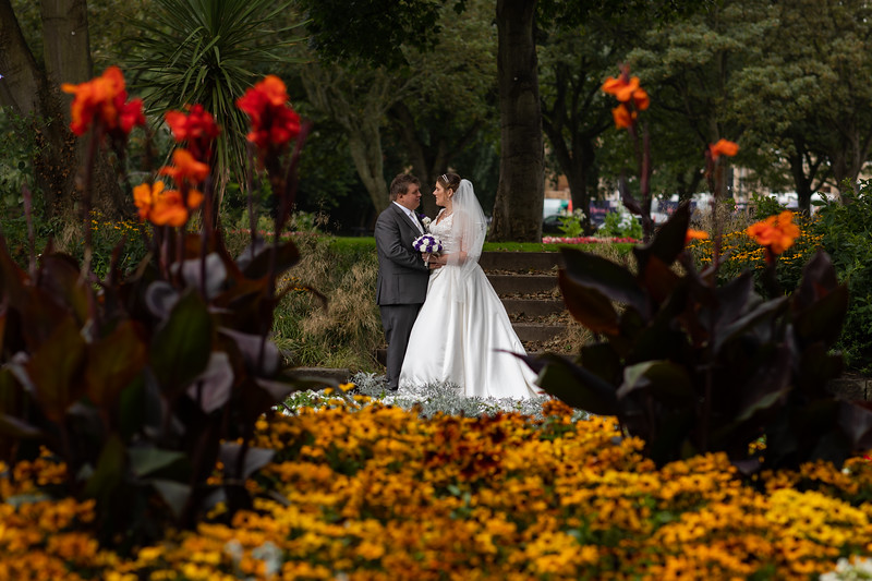 Best_Western_Glendower_Hotel_Wedding_054