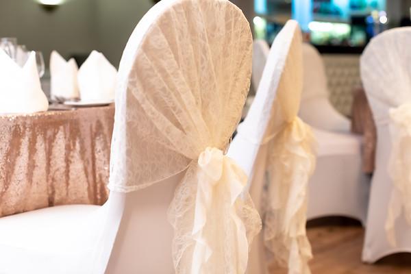 Best_Western_Glendower_Hotel_Wedding_094
