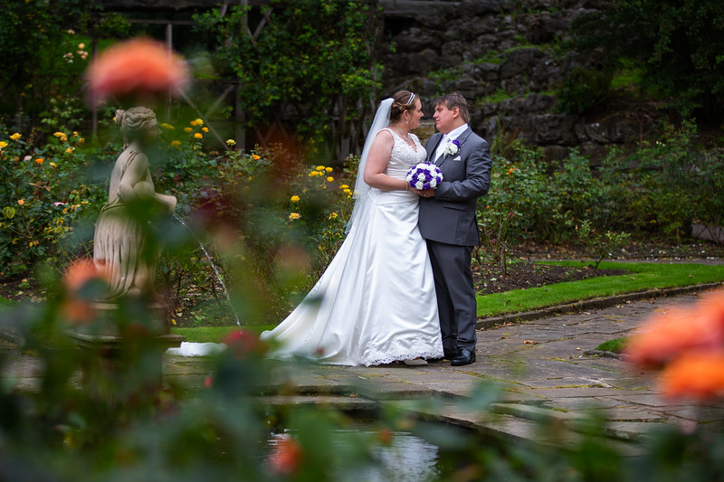 Best_Western_Glendower_Hotel_Wedding_055