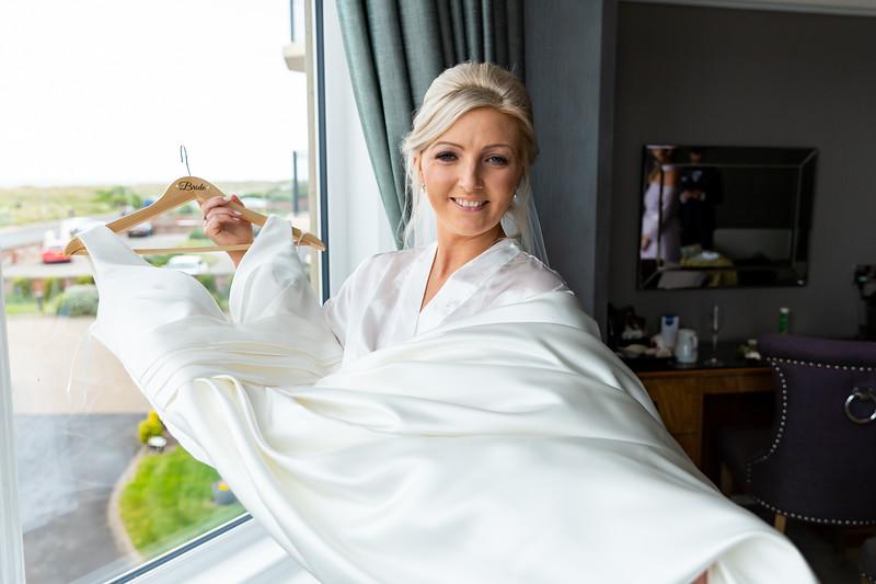 Best_Western_Glendower_Hotel_Wedding_003