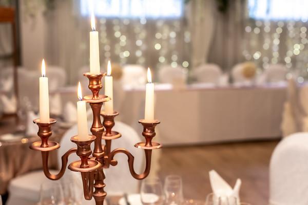 Best_Western_Glendower_Hotel_Wedding_101