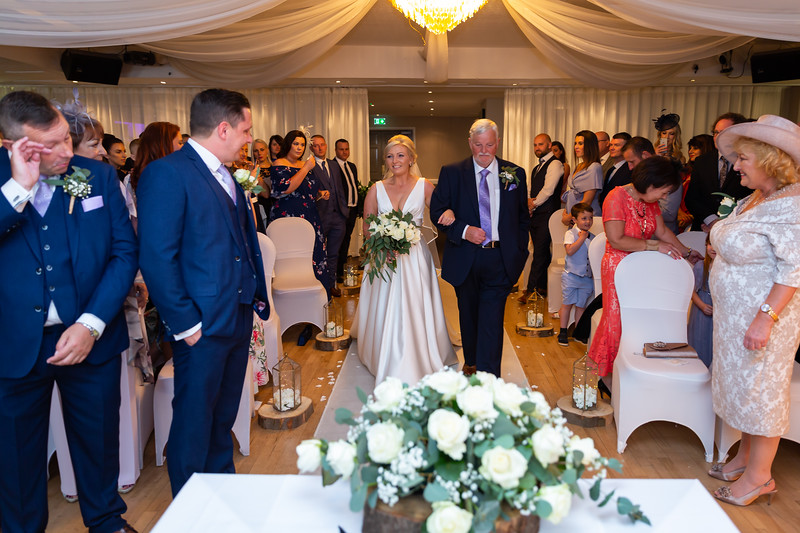 Best_Western_Glendower_Hotel_Wedding_025