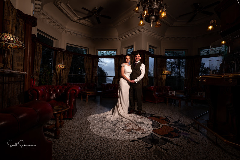 The_Merewood_Hotel_Wedding_009