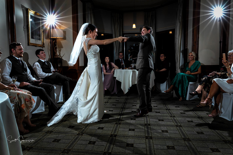 The_Merewood_Hotel_Wedding_012