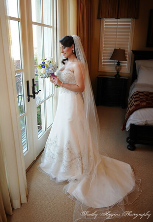Arden Hills weddings