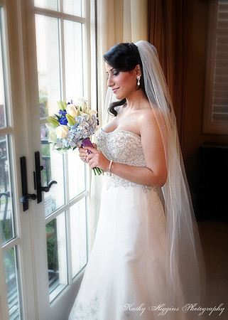 Arden Hills weddings