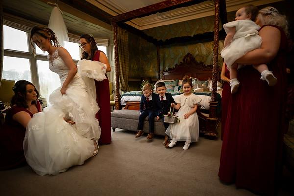 Mitton_Hall_Clitheroe_Wedding_014