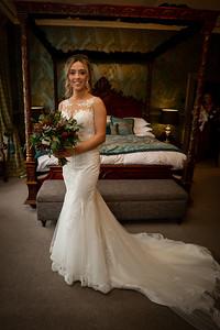 Mitton_Hall_Clitheroe_Wedding_013