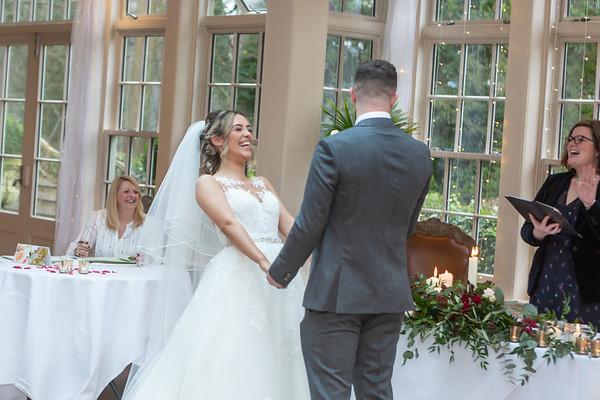 Mitton_Hall_Clitheroe_Wedding_015