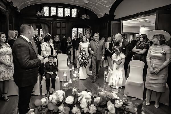 Netherwood_Hotel_Grange_Over_Sands_Wedding_010
