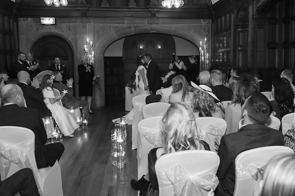 Netherwood_Hotel_Grange_Over_Sands_Wedding_012