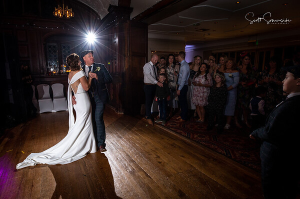 Netherwood_Hotel_Grange_Over_Sands_Wedding_004