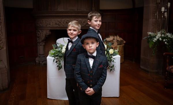 Netherwood_Hotel_Grange_Over_Sands_Wedding_006