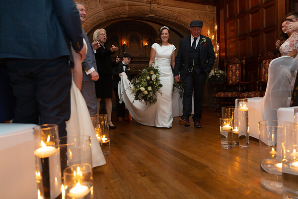 Netherwood_Hotel_Grange_Over_Sands_Wedding_014