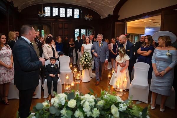 Netherwood_Hotel_Grange_Over_Sands_Wedding_011