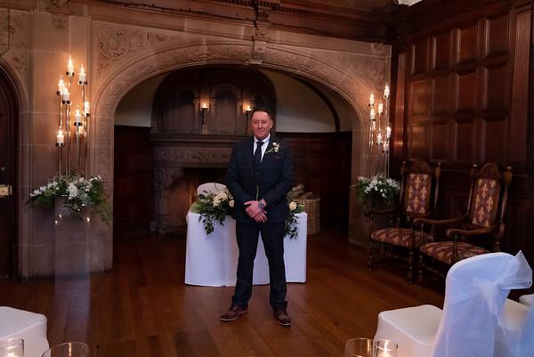 Netherwood_Hotel_Grange_Over_Sands_Wedding_009