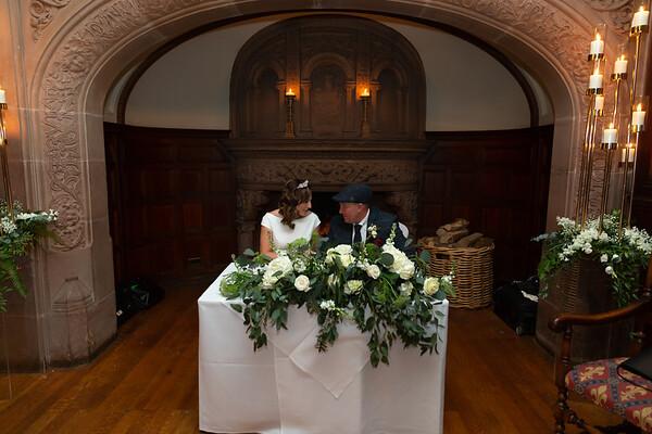 Netherwood_Hotel_Grange_Over_Sands_Wedding_013