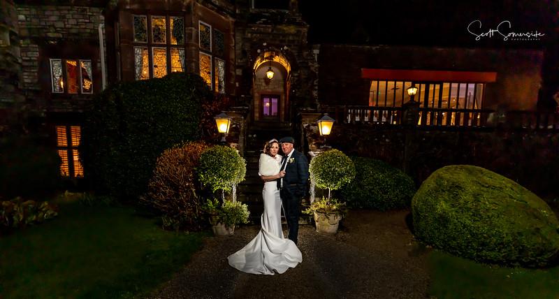 Netherwood_Hotel_Grange_Over_Sands_Wedding_002