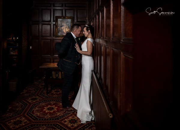 Netherwood_Hotel_Grange_Over_Sands_Wedding_003